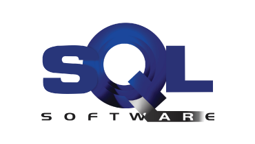 SQL Software S.A.